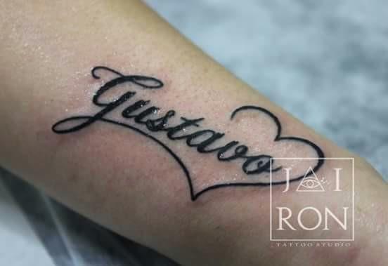 Foto 8696 mundo das tatuagens altavistaventures Image collections